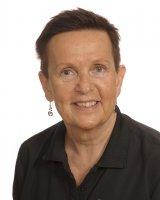 Eva-Britt Lindberg