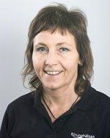 Margareta Öderyd