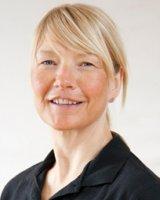 Ulla Lindh